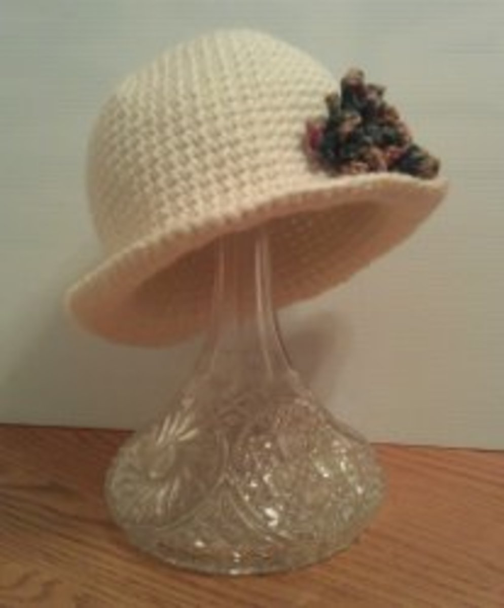 knit-and-crochet-accessoriesfree-patterns