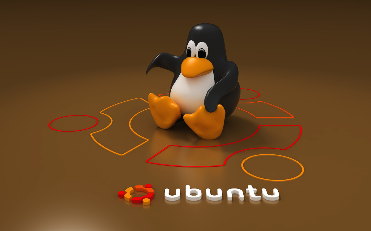 MULTIPLE DESKTOP ENVIORNMENTS IN UBUNTU