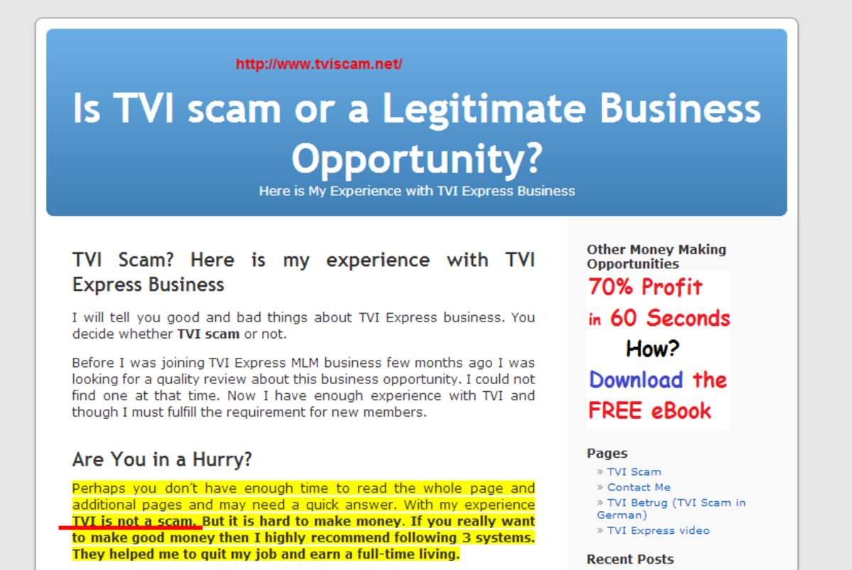 the-fake-social-proof-when-scams-review-scams-and-declare-them-not-scams