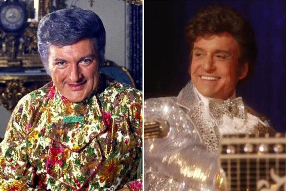 liberace-the-man-and-the-movie