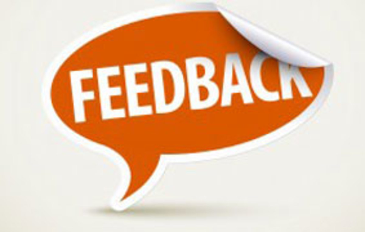 how-to-give-effective-feedback