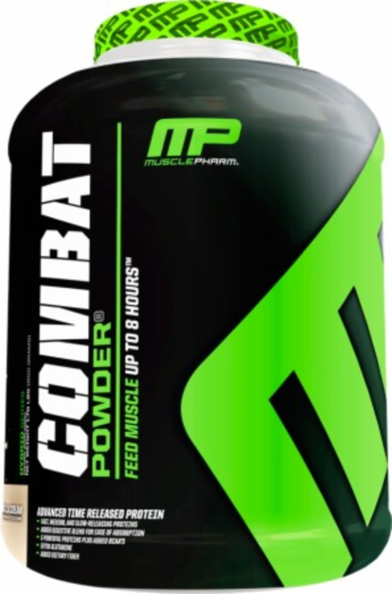 Best Protein Powder For Women Lean Muscle Gain M Find Deals On Line At