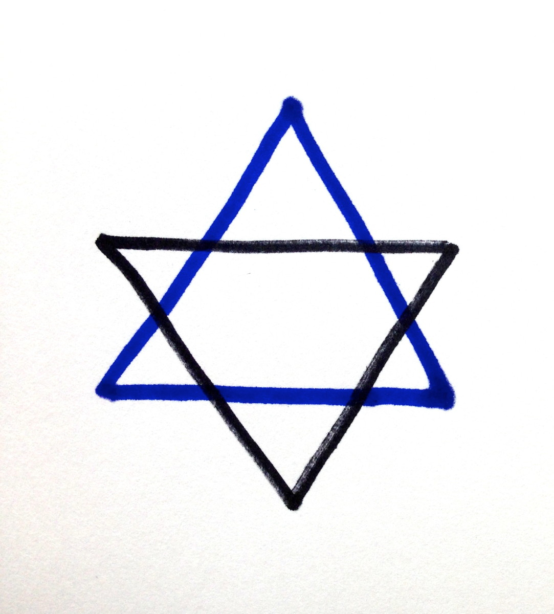 how-to-draw-a-perfect-star