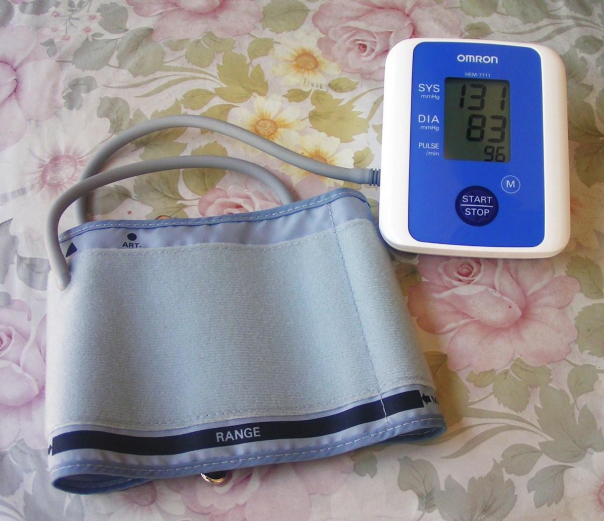 danger-of-hypertension