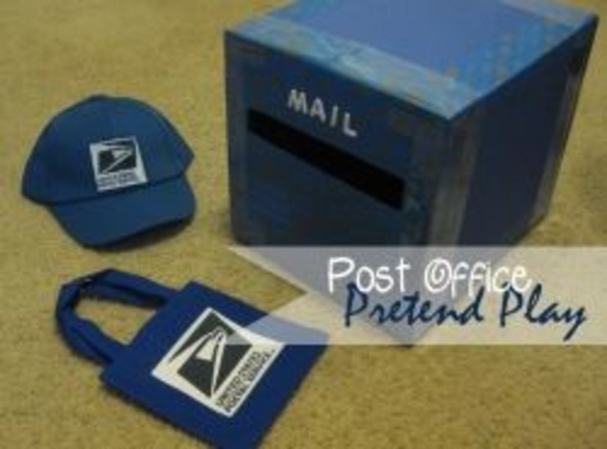pretend-play-post-office-and-mail-carrier-activities-for-kids-and-toddlers