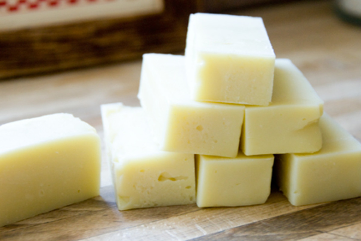 olive oil is the main ingredient used in castile soap.