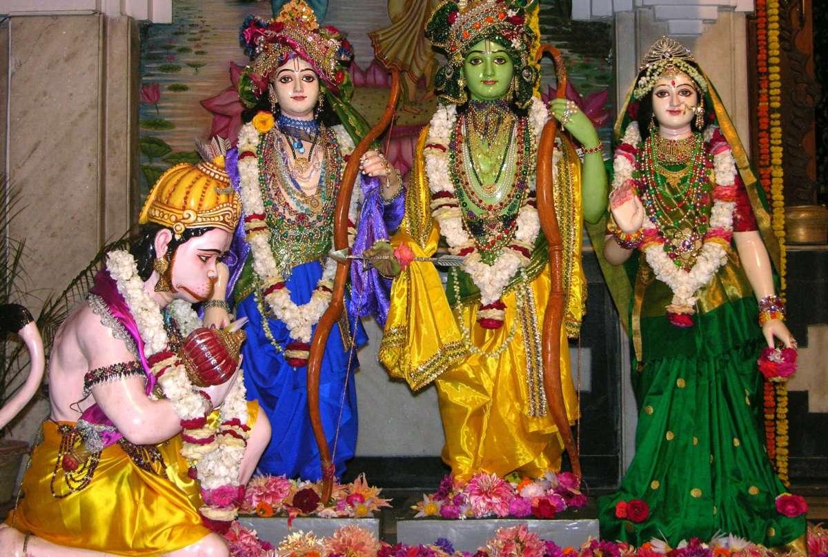 Sita_Rama_Laxman_Hanuman