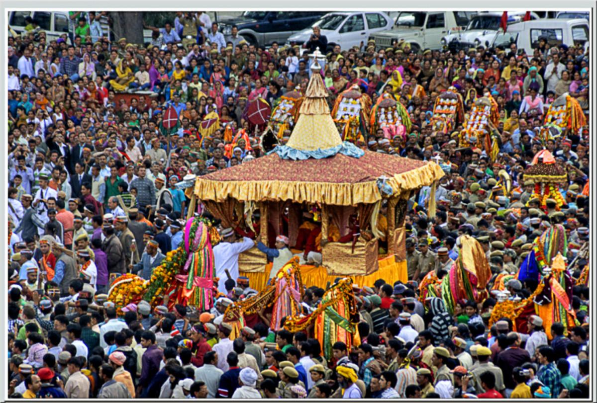 Dasara_fesitval_in_himachal_mysore