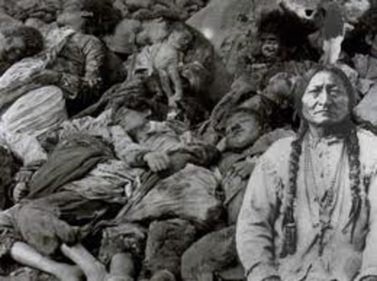 never-forget-the-native-american-genocides