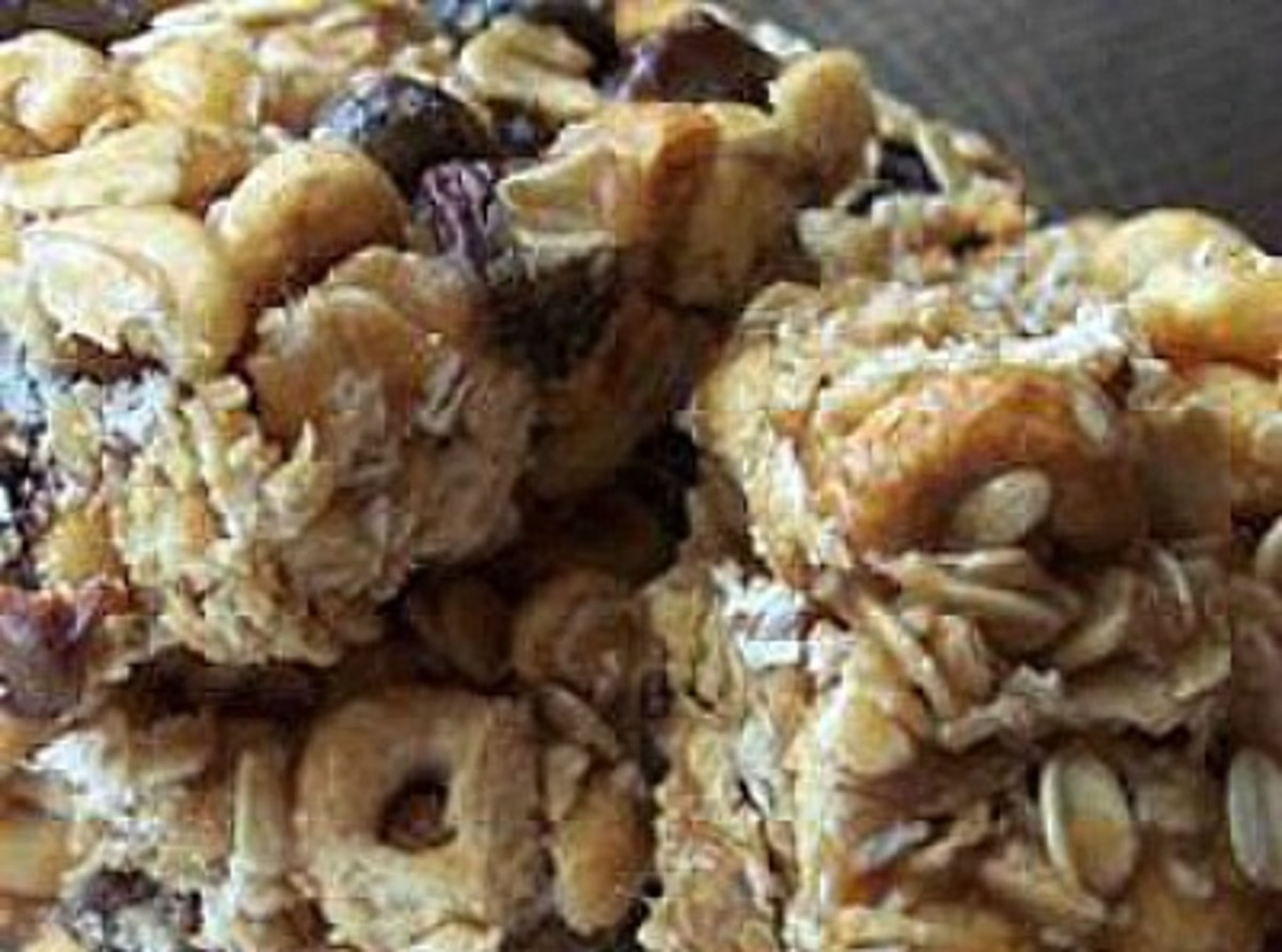 10-easy-make-ahead-snacks-for-kids