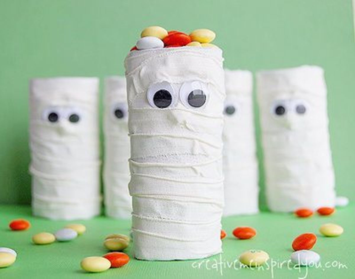 paper-roll-baby-dolls-the-triplets