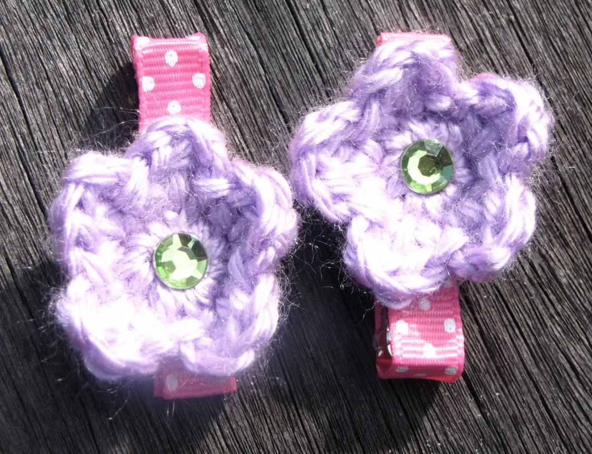 free-crochet-patterns-for-flowers