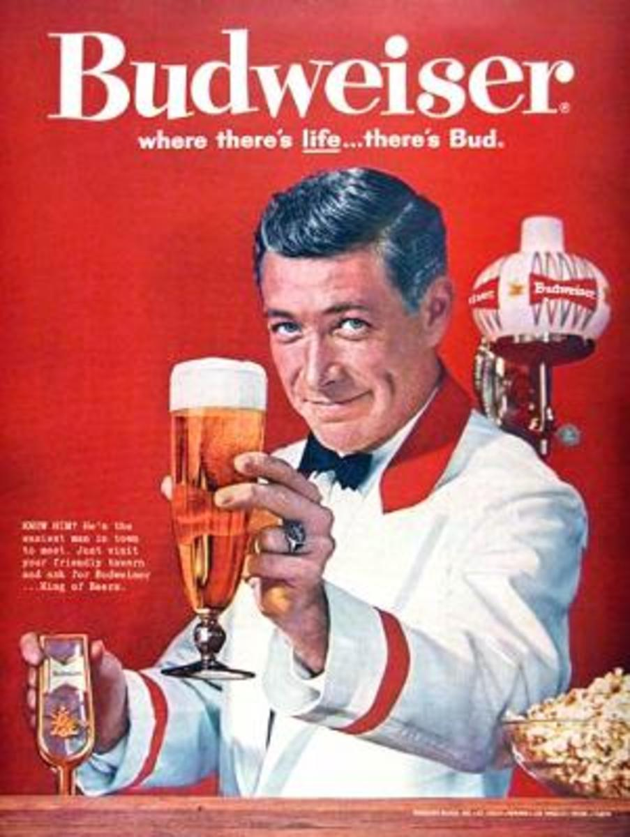 fun-facts-about-beer