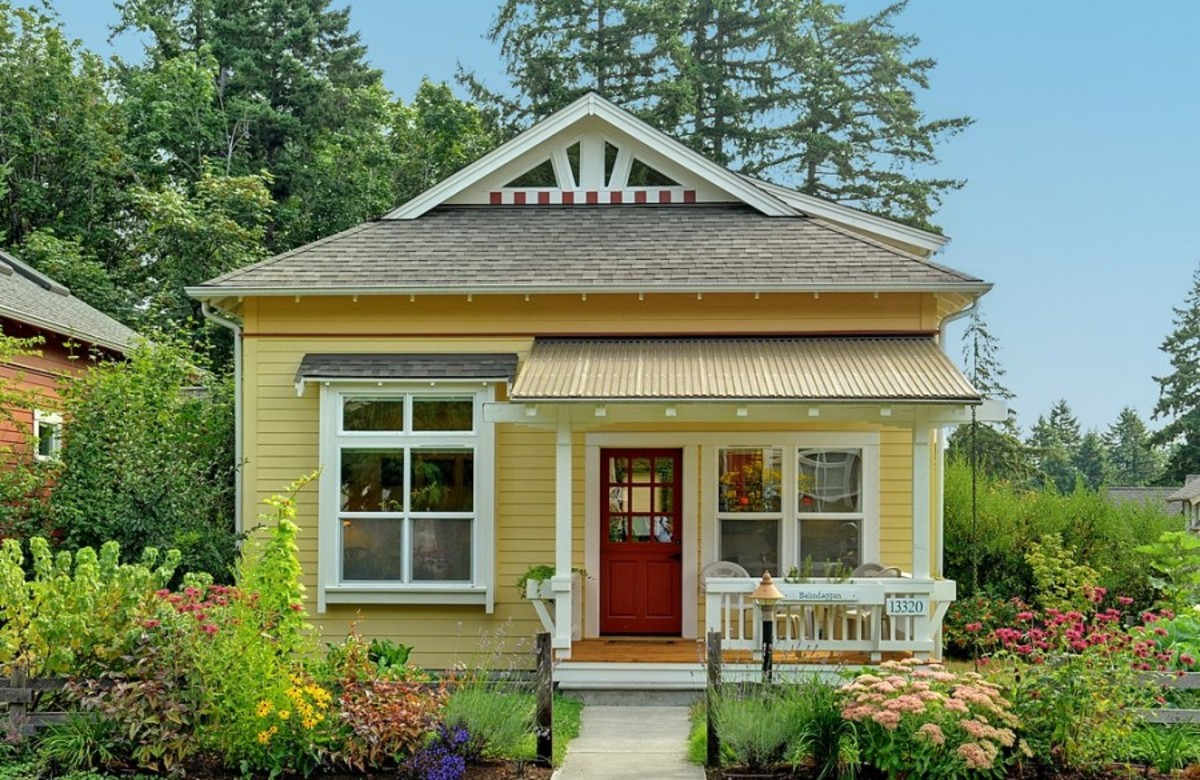 raising-your-fmaily-in-a-small-home-and-loving-it