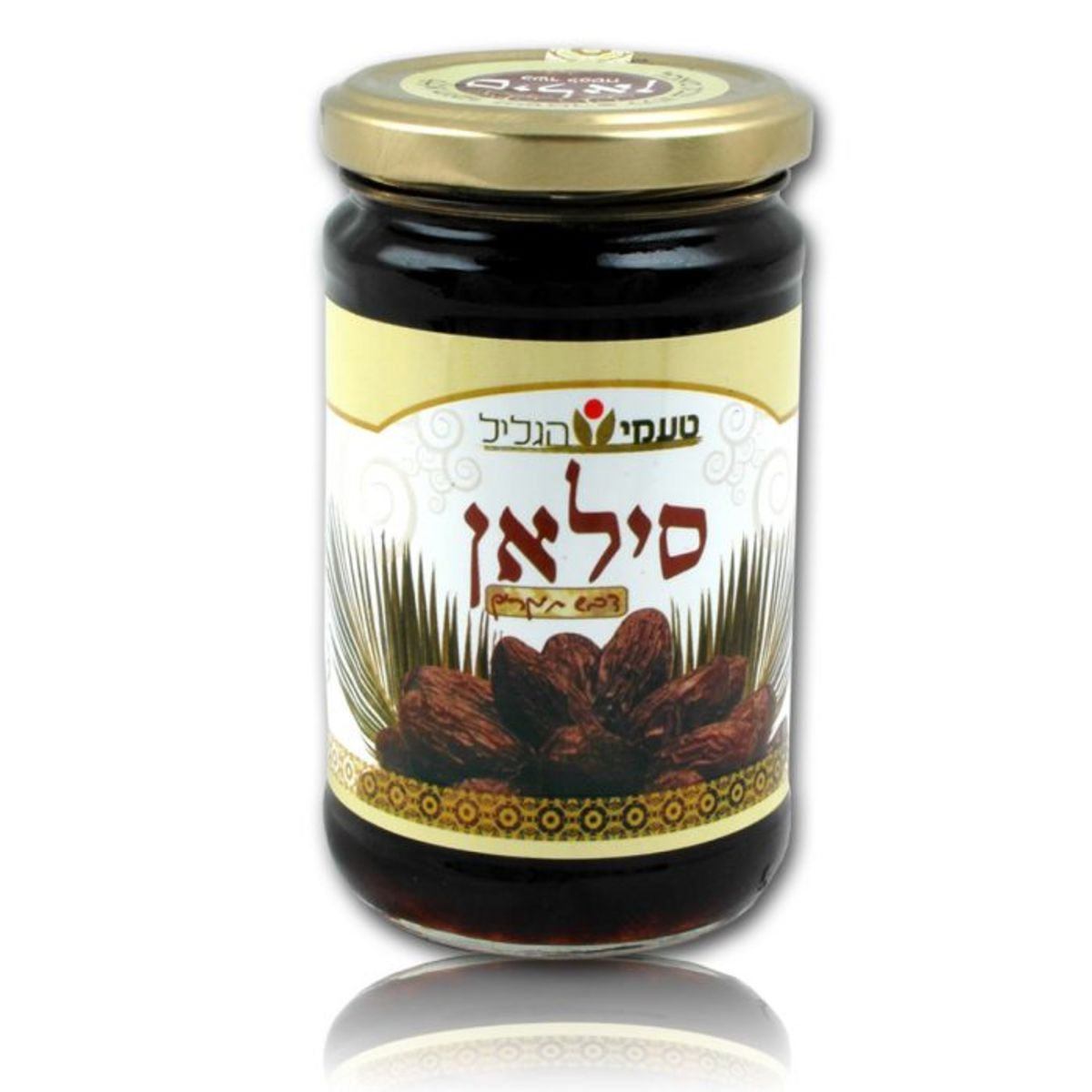 Date Honey from Israel