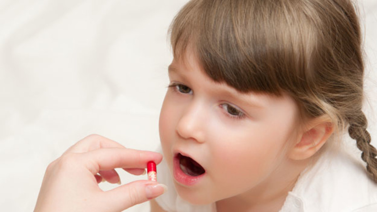 should-you-use-multivitamins-or-not
