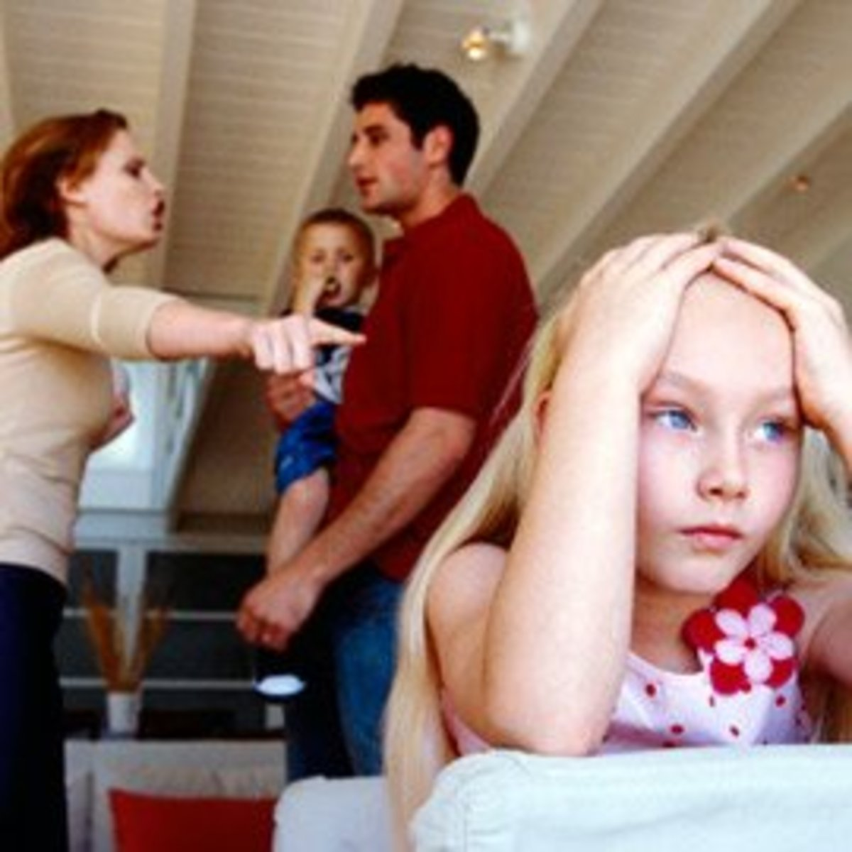 how-today-society-is-affects-our-families