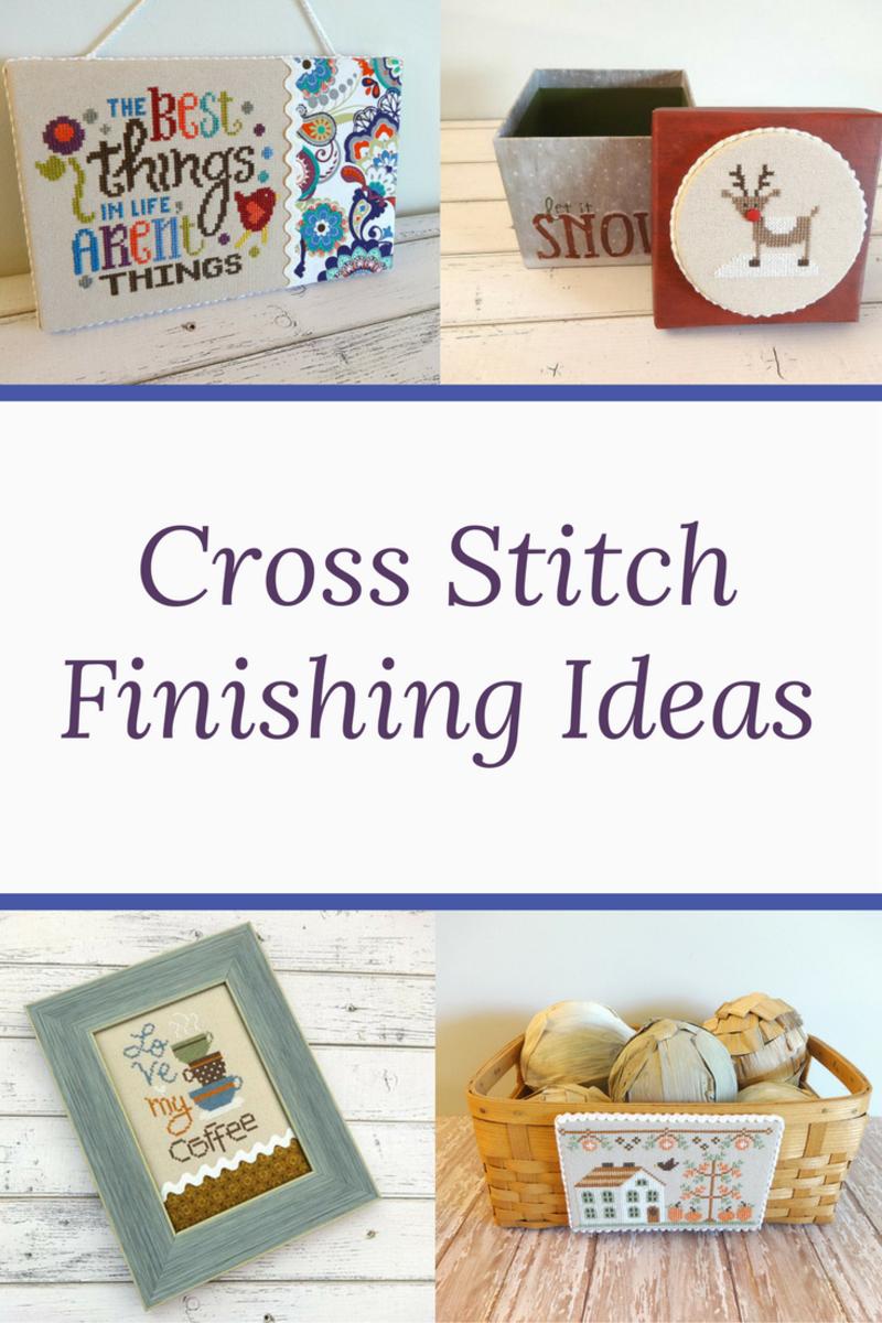 cross-stitch-finishing-ideas