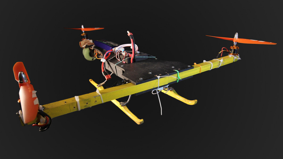 how-to-build-an-rc-copter