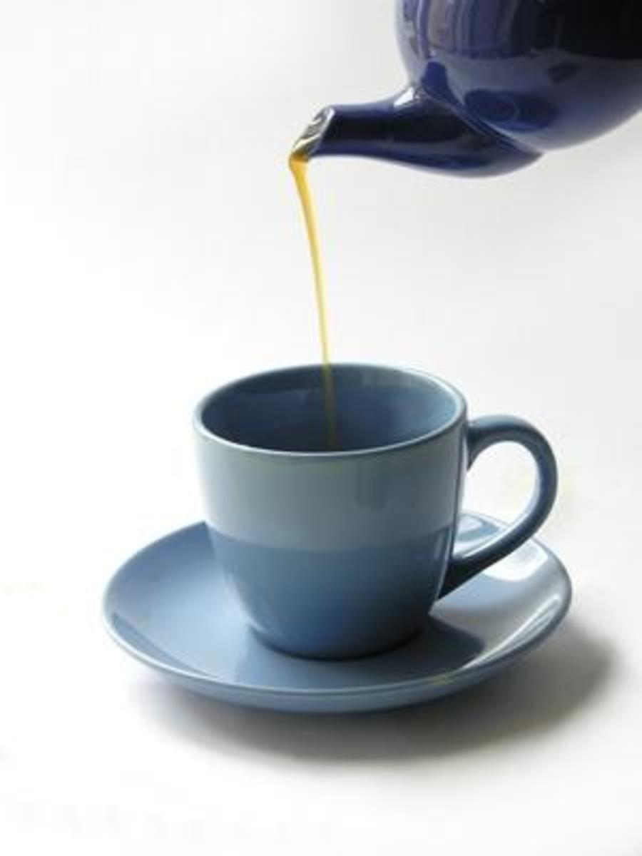 how-to-prepare-spearmint-tea