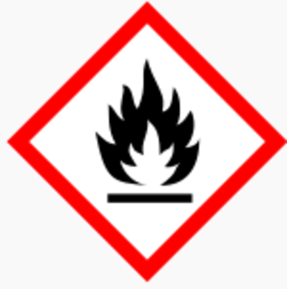a-list-and-description-of-safety-signs