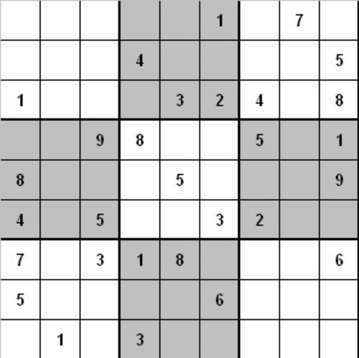 https://commons.wikimedia.org/wiki/File:Sudoku_distinction_of_cases.PNG?uselang=en-gb