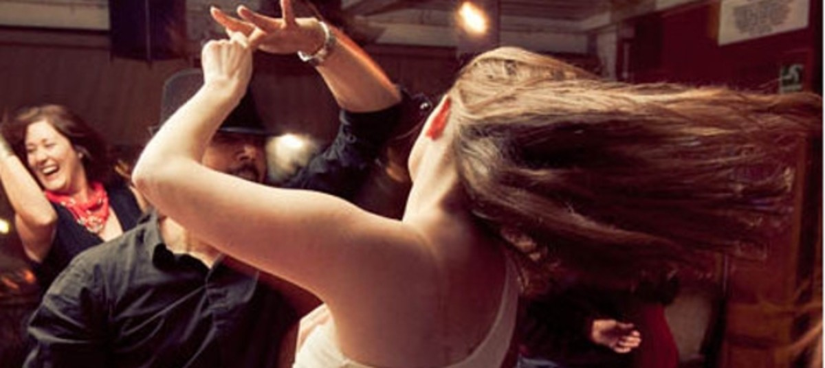 how-to-dance-salsa-well-and-be-an-amazing-salsera