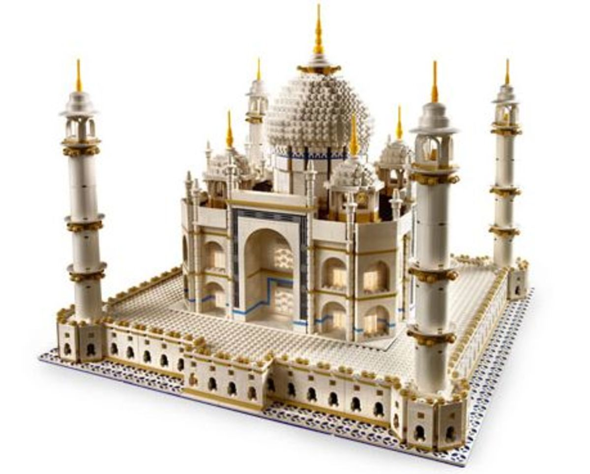 lego_large_famous_structures