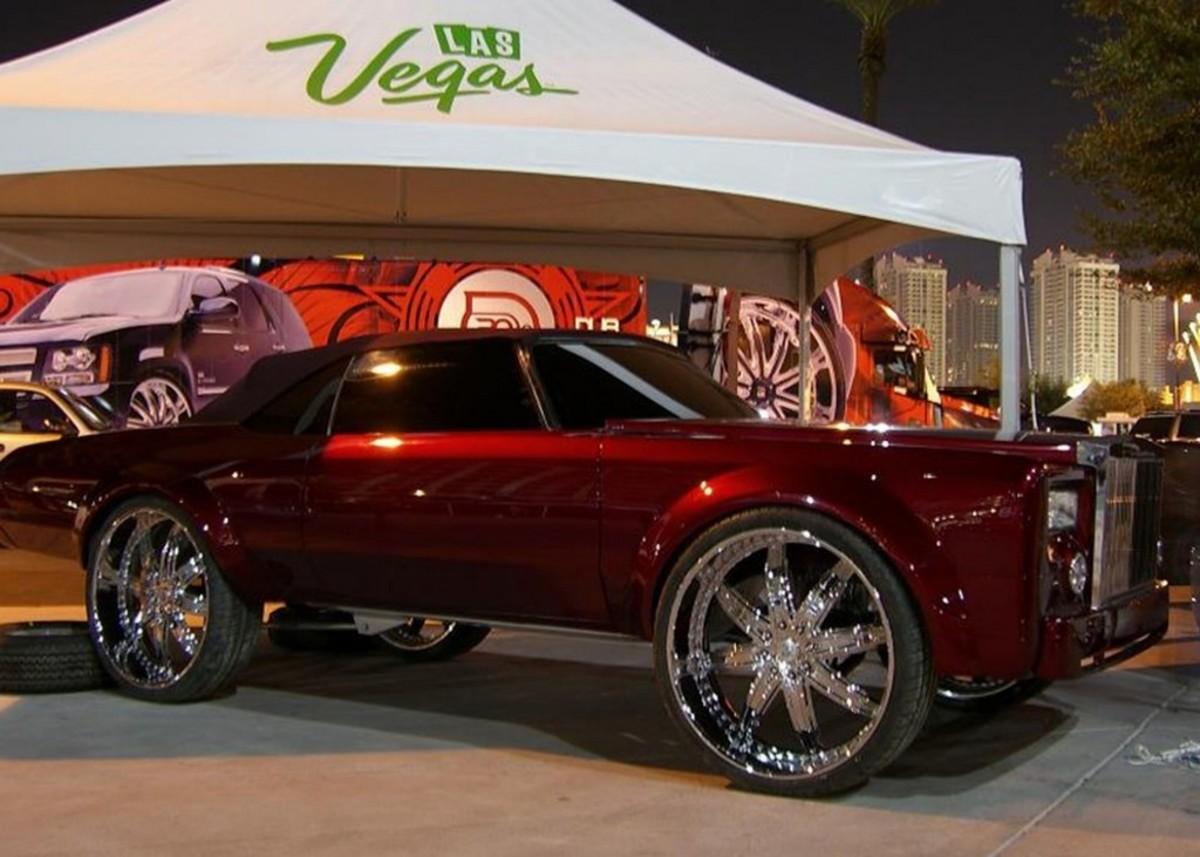 custom-donk-cars