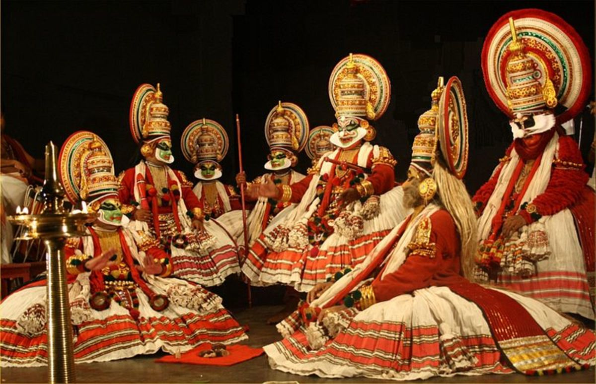 the-famous-classical-dances-of-kerala