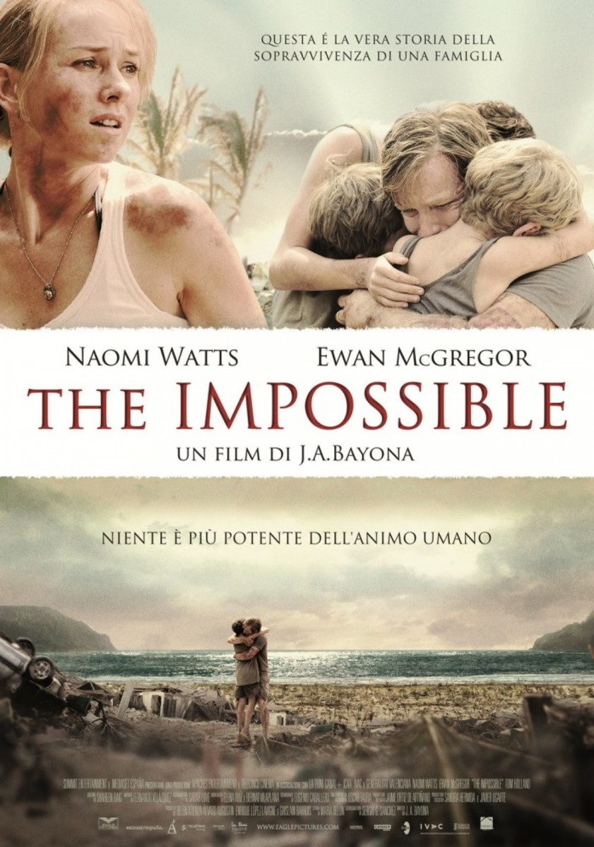 the-impossible-family-and-survival-in-the-2004-tsunami