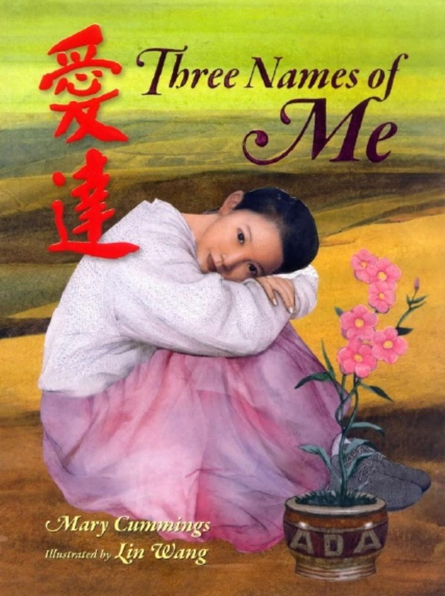 Best Books on Adoption for Children