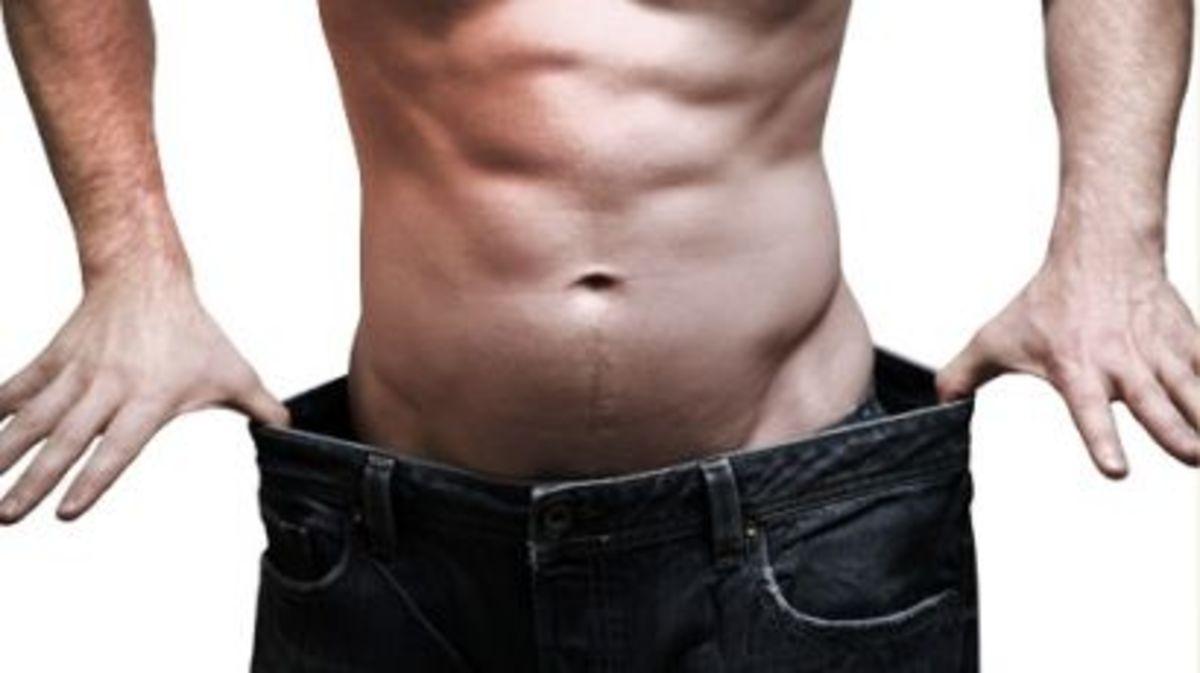 the-warrior-diet