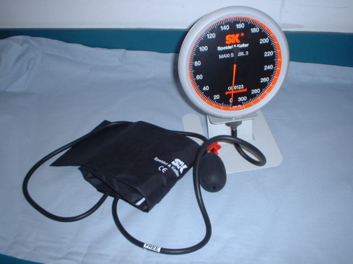 Many patients who take ganoderma extract on a regular basis experience fluctuations in blood pressure.