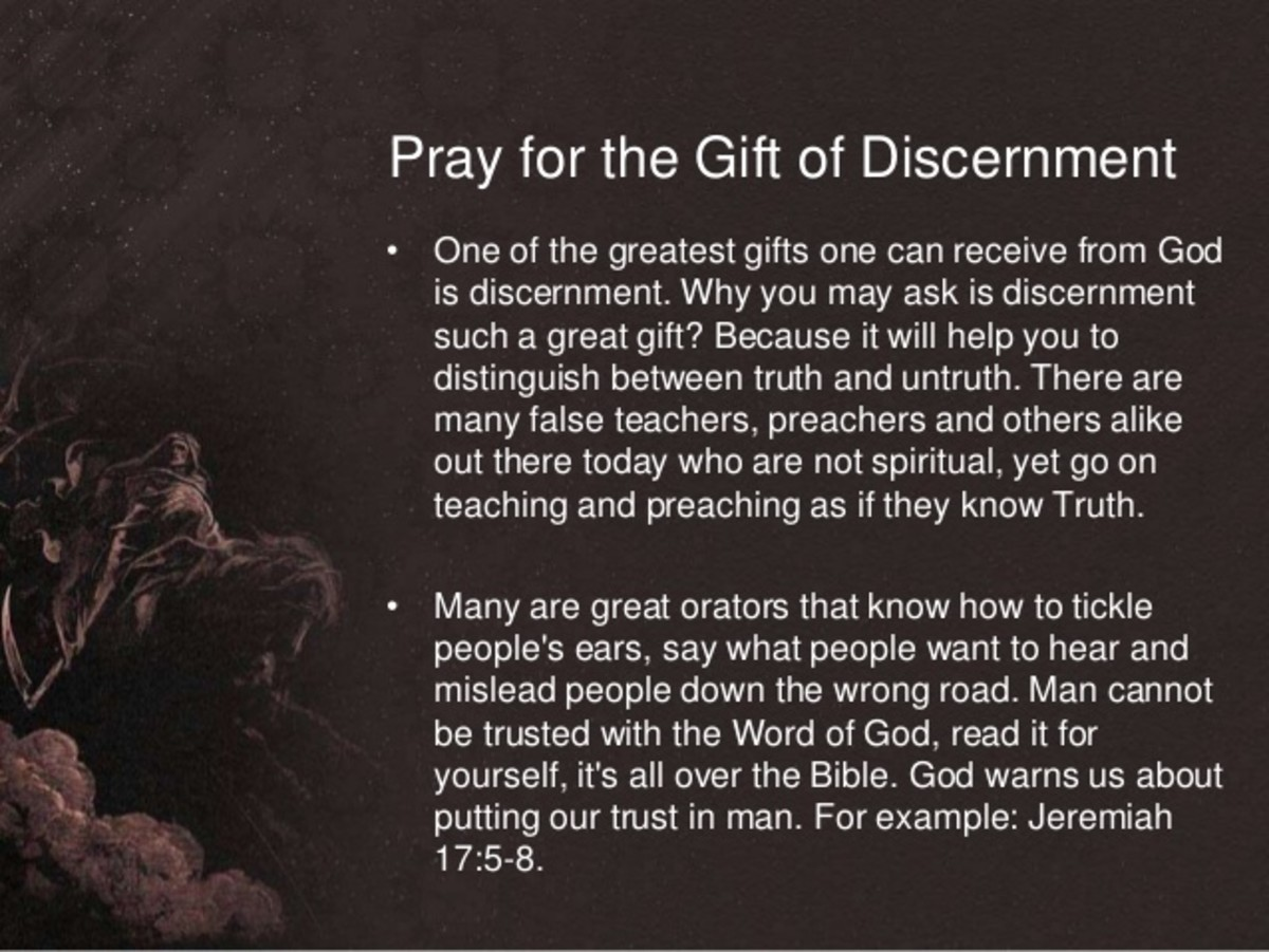 10-things-to-pray-for-yourself-daily