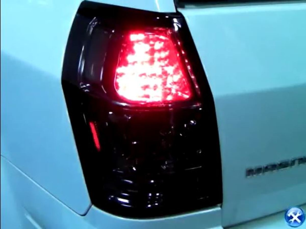 how-to-install-aftermarket-taillights-on-a-2005-2008-dodge-magnum