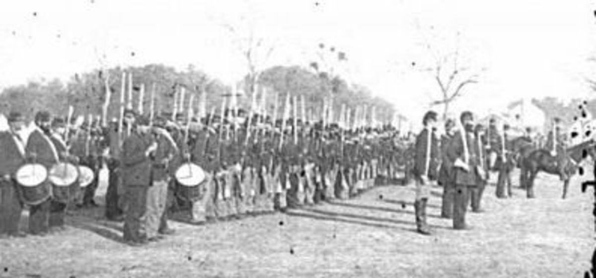 american_civil_war_life_filling_the_ranks_order_of_battle_the_regiment_battalion