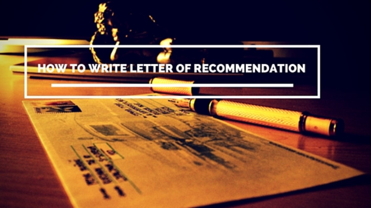 how-to-write-letter-of-recommendation-sample-letters