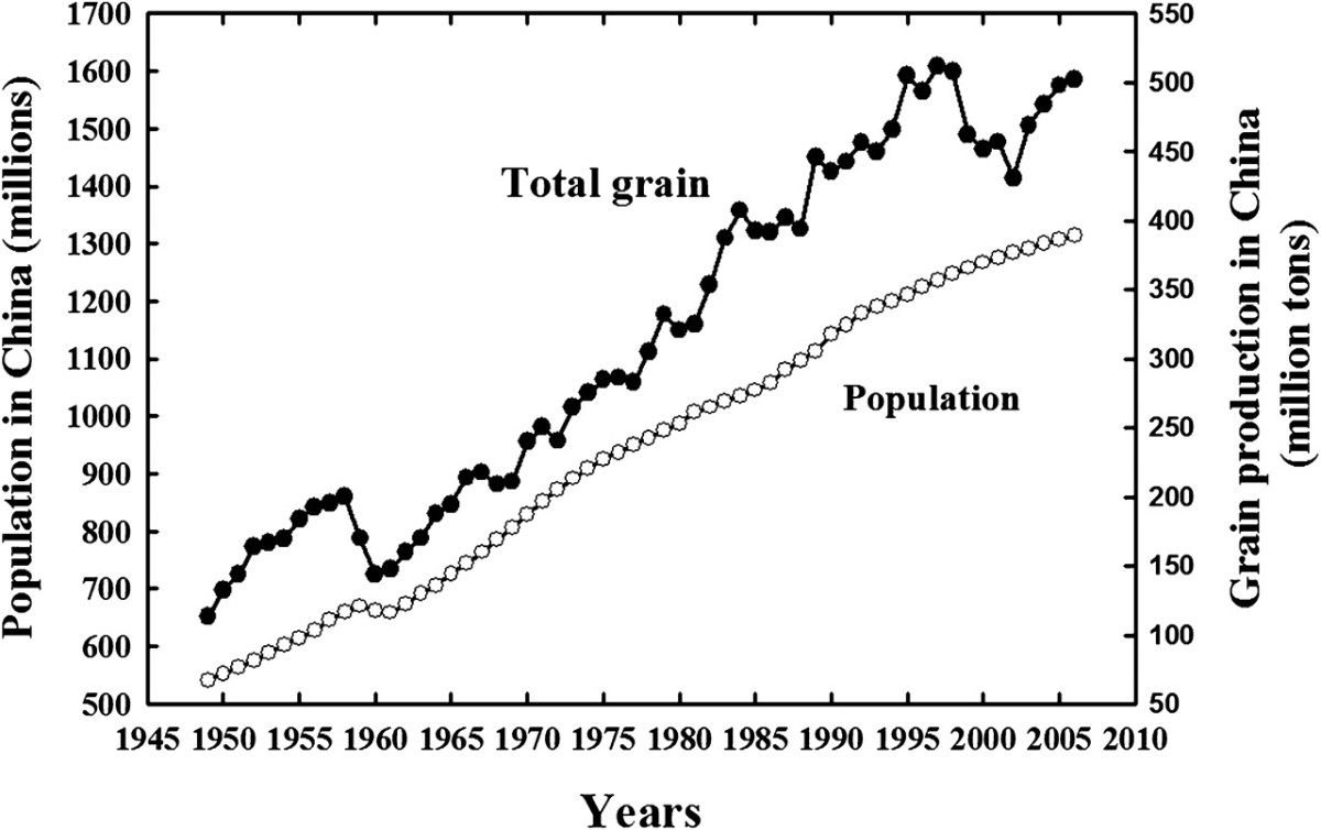 population-policy-in-china