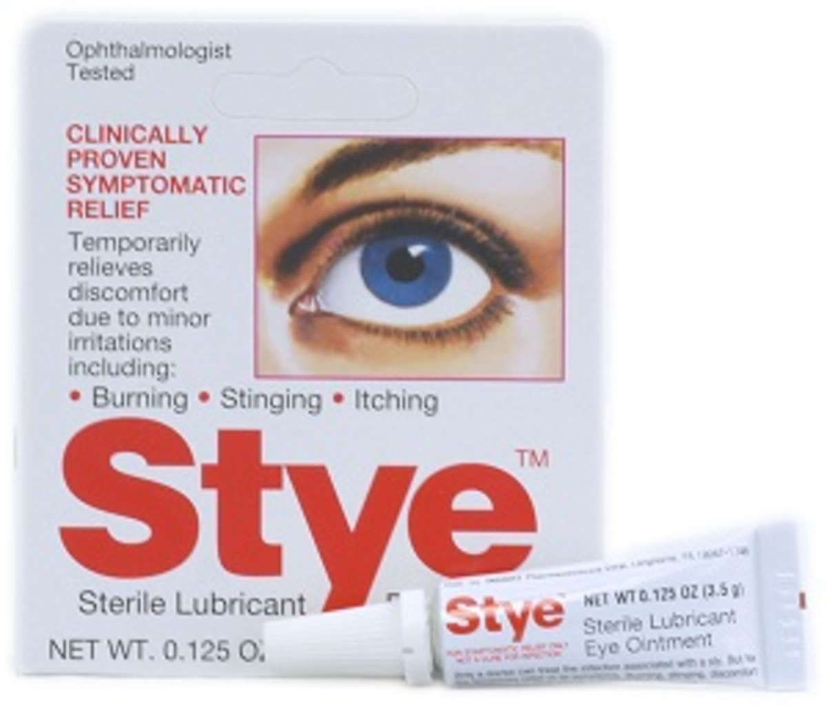 how-to-get-rid-of-a-stye