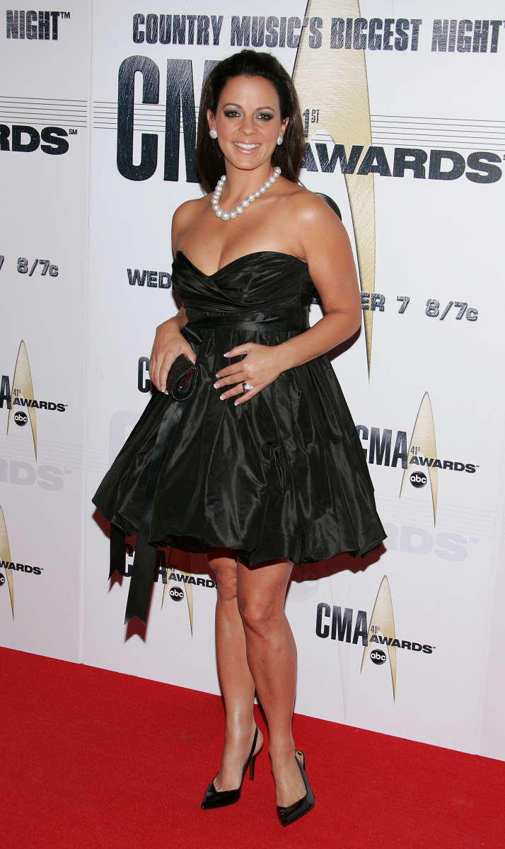 sara-evans-talent-and-beauty