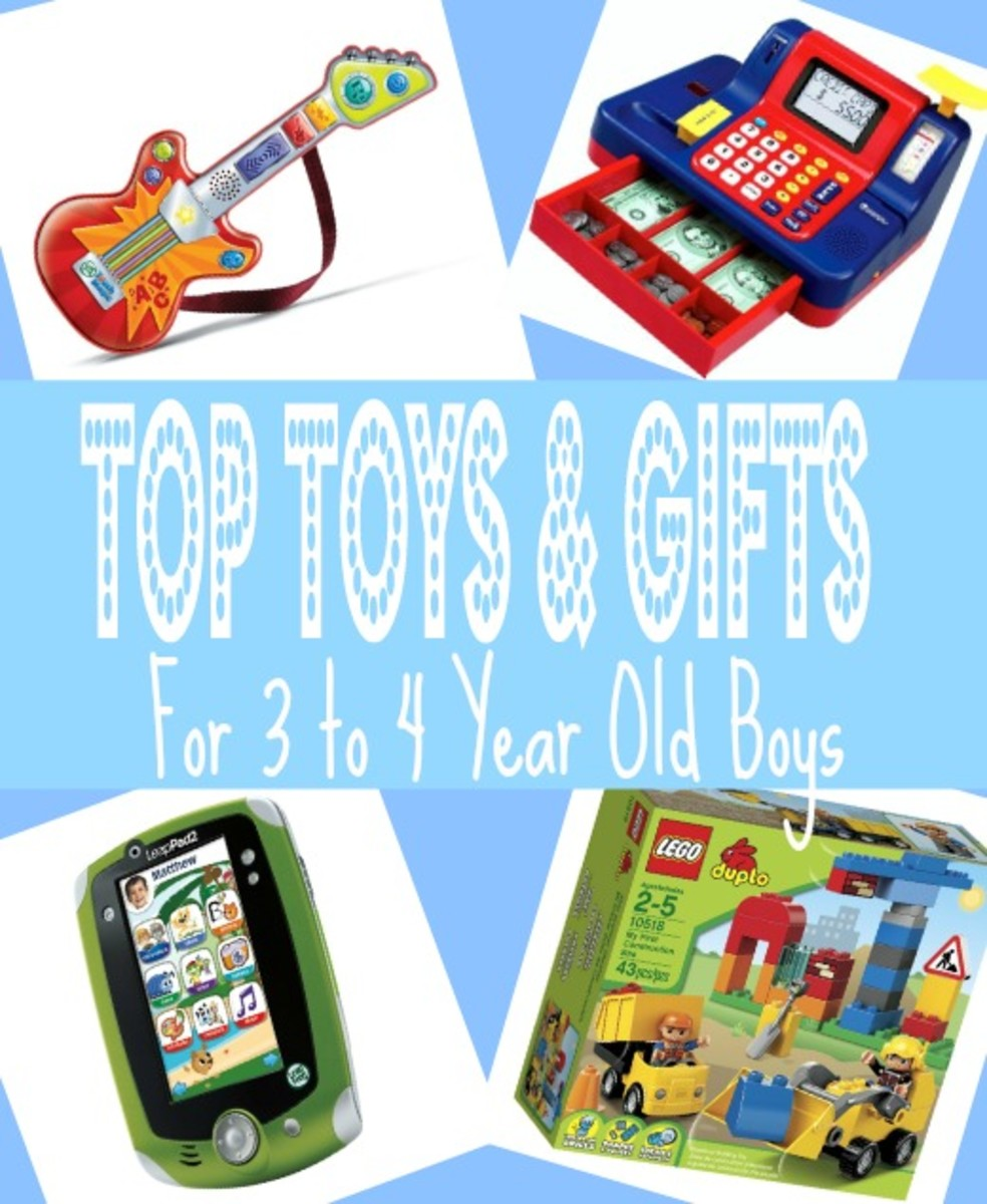 Boys For Toys Ages11 Amp Up : Gifts top toys for year old boys in christmas