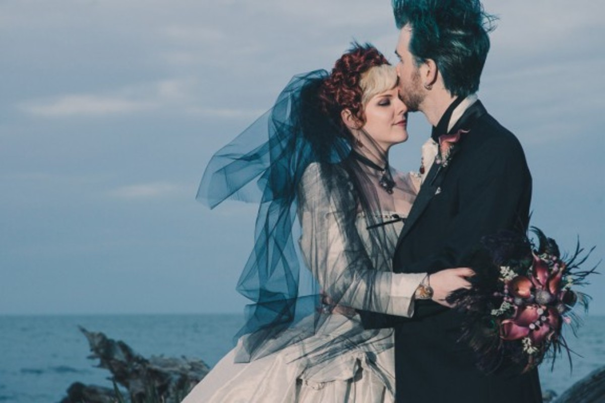 a-steampunk-wedding
