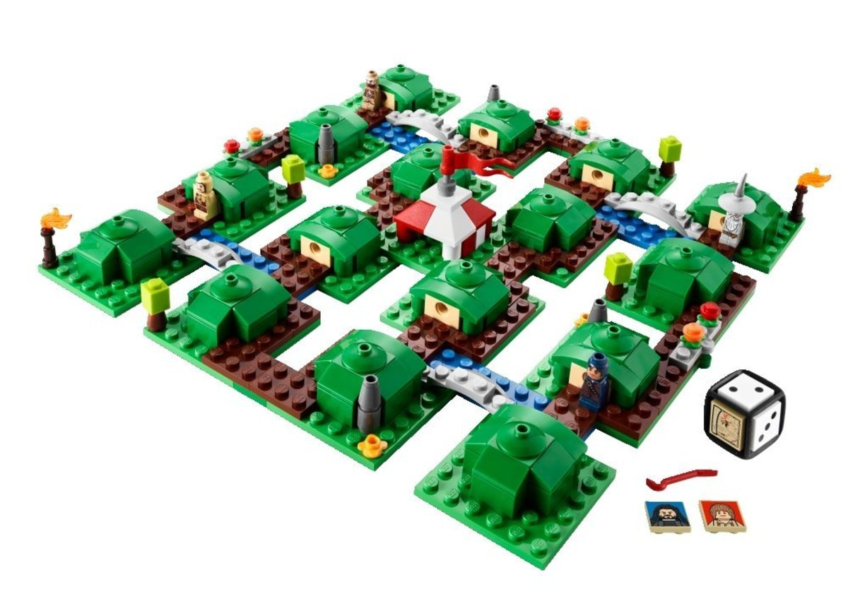 Toys For 7 Year Old Boys 2014 : Best gifts toys for year old boys in christmas