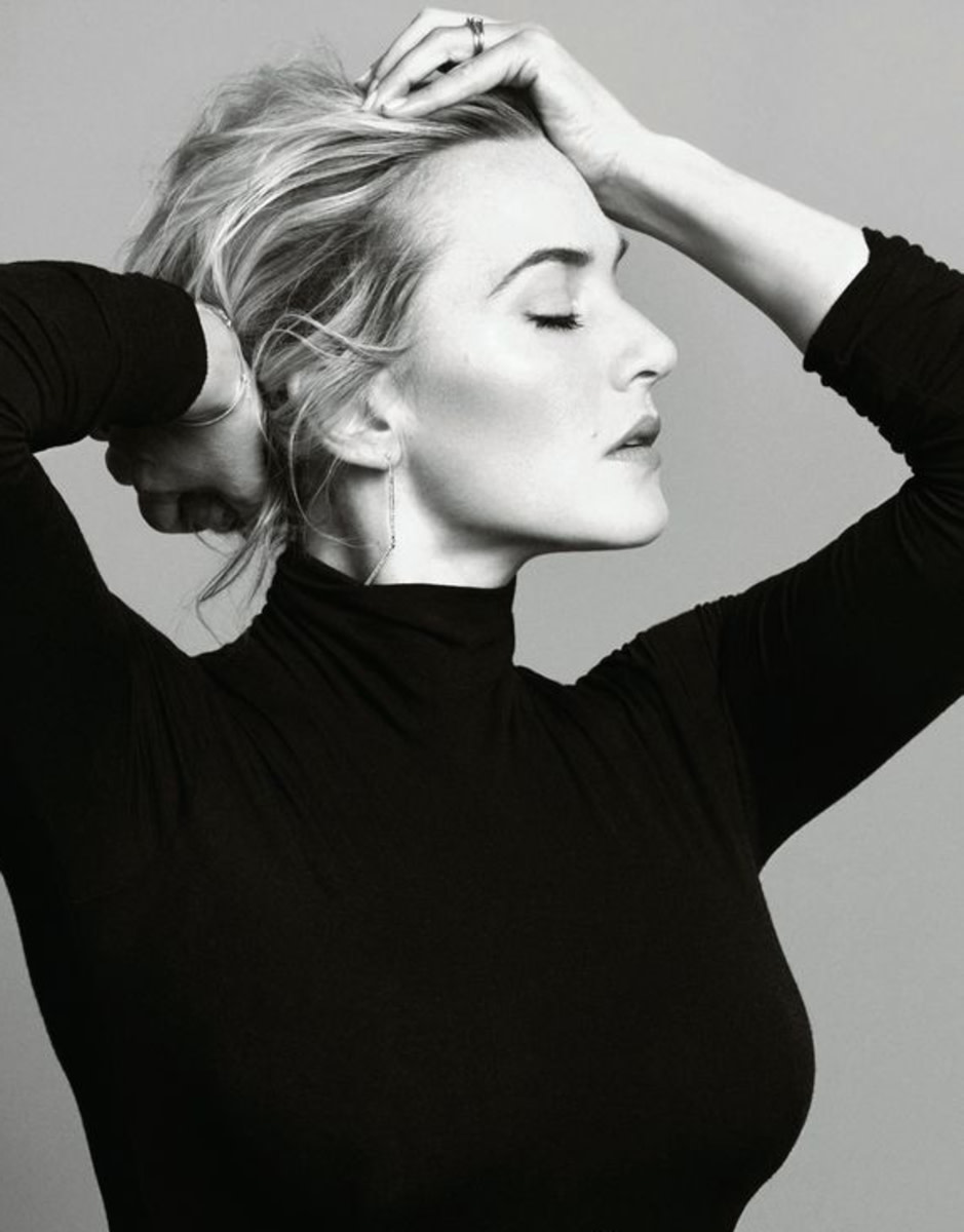 kate-winslet-beauty-and-talent