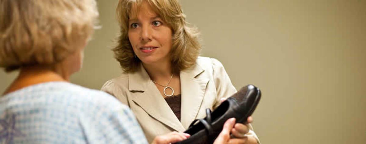 how-do-i-get-free-diabetic-shoes-through-medicare