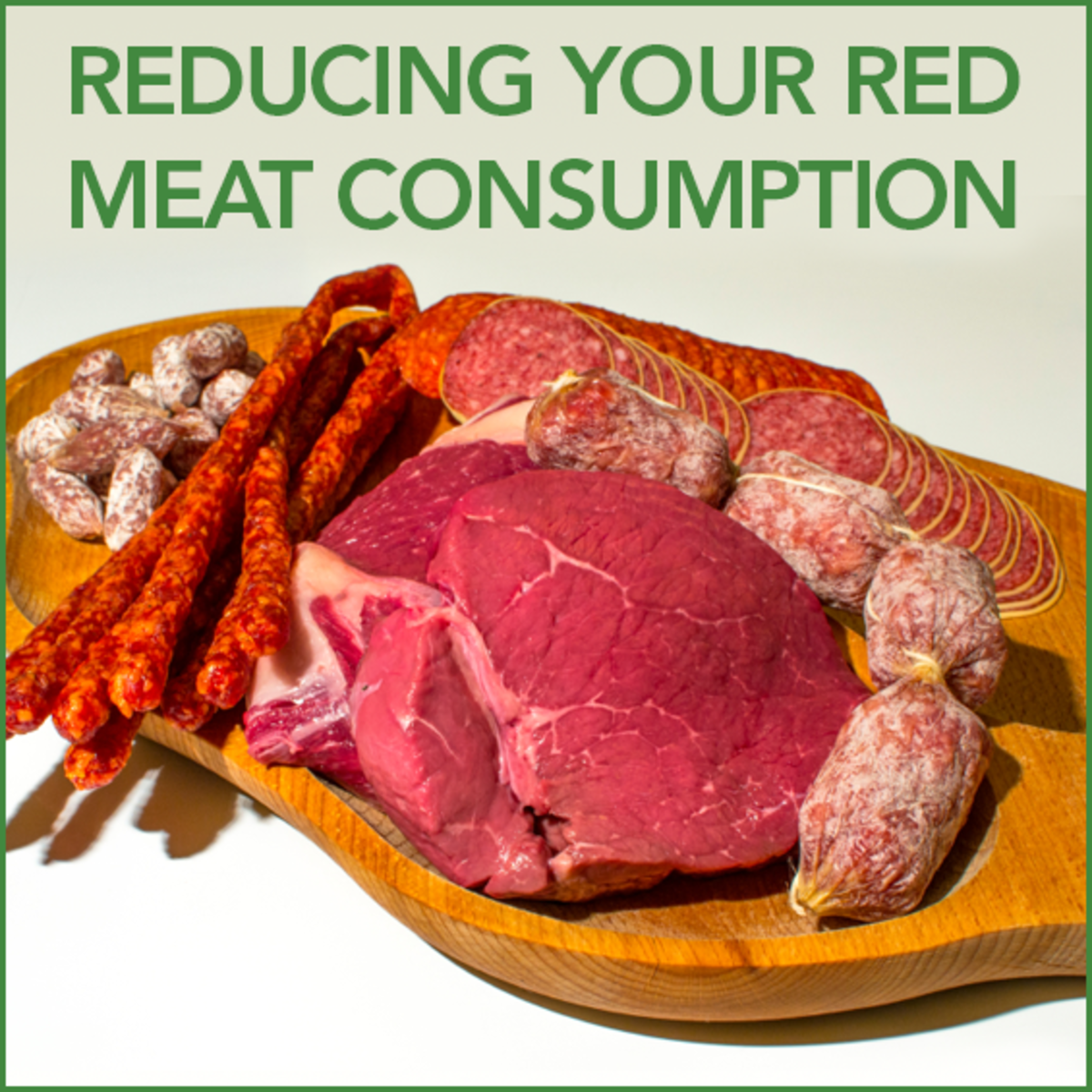 dangers-of-red-meat