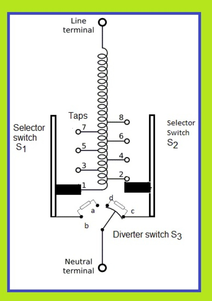 tap-changing-in-transformers