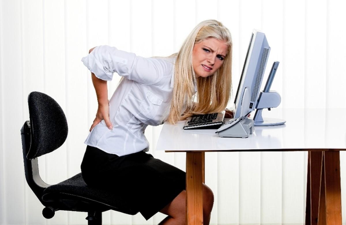 chiropracticdubai.wordpress.com