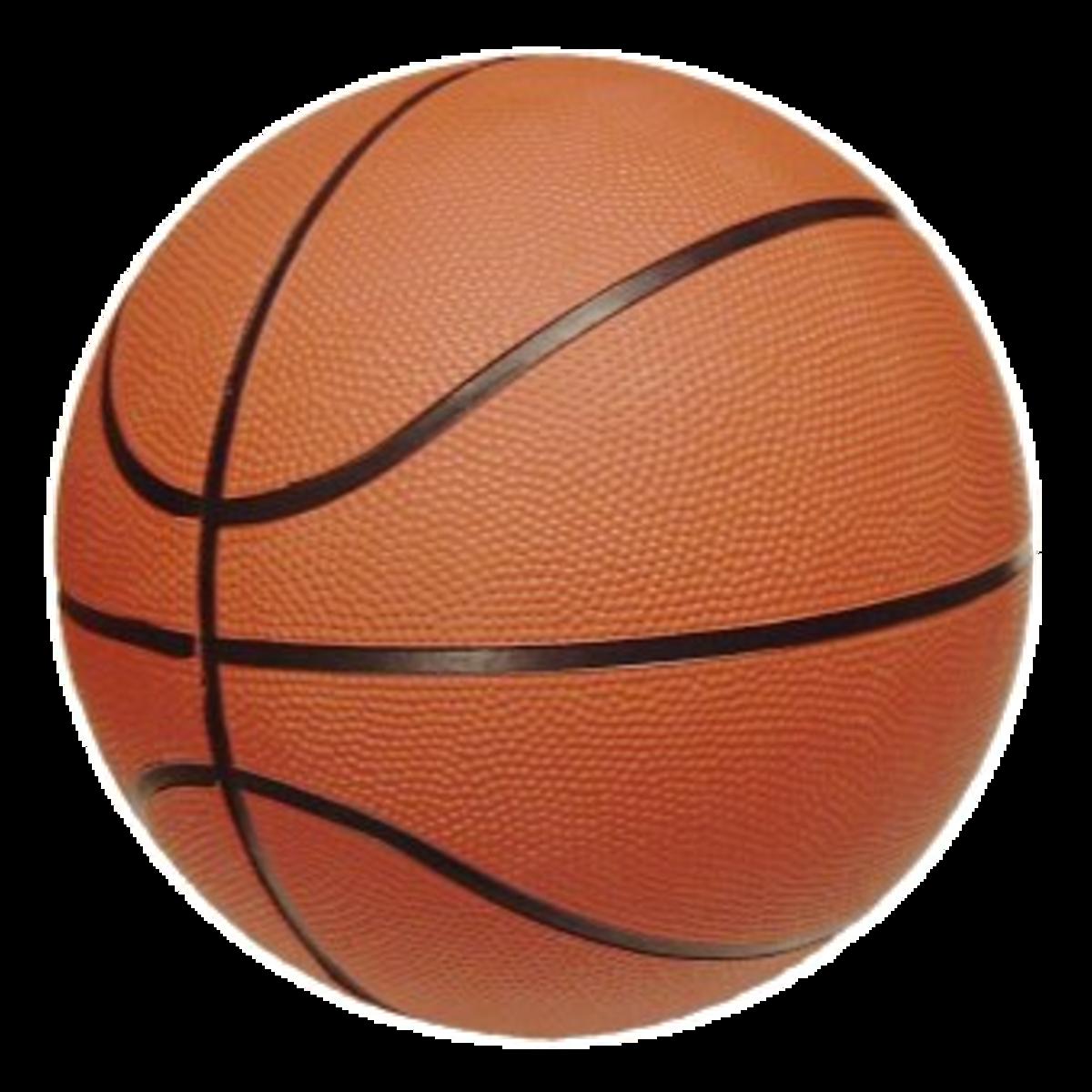 Type Of Sport